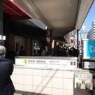 レアライズ浅草 建物画像7