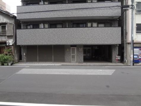 メイフェアー両国 建物画像7