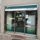 グランパレス東京八重洲アベニュー 建物画像7