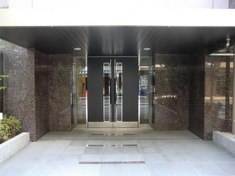 フュージョナル浅草 建物画像7