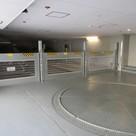オーベル目黒 建物画像7