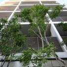 クリオ浅草ラ・モード 建物画像7