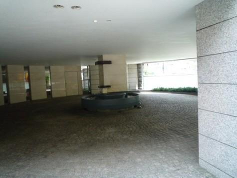 シエルトーレ三番町 建物画像7