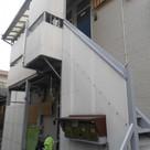 LASA5 建物画像7