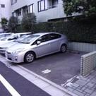 仮)西片マンション 建物画像7