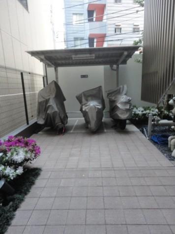 プラウド文京千石 建物画像7