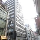 ヴェルデュール本郷 壱番館 建物画像7