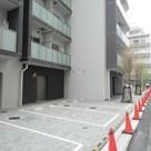 ザ・パークハビオ上野 建物画像7