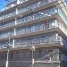 田園アカデミーマンション 建物画像7