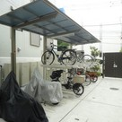 ティーリア小石川 建物画像7