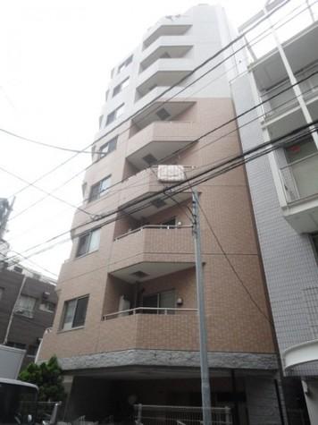 エルニシア上野Northeast 建物画像7