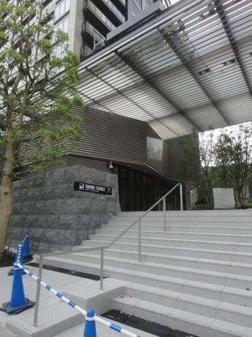 パークコート千代田富士見ザタワー 建物画像7