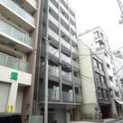シャッツクヴェレ浅草橋 建物画像7