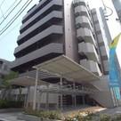 ステージグランデ早稲田 建物画像7