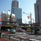 ダイアパレス飯田橋 建物画像7