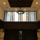 ザ・パークハウス大井町レジデンス 建物画像7