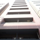 Log文京SENDAGI (ログ文京千駄木) 建物画像7