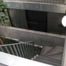 アーバイル目黒エピキュア 建物画像7