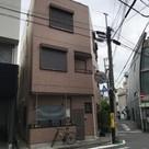 コーポT 建物画像7