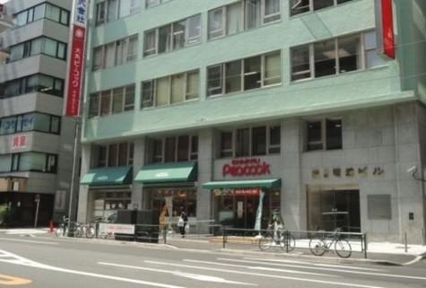レジディア御茶ノ水Ⅲ 建物画像7