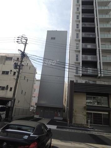 ロイジェント新栄Ⅱ 建物画像7