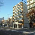 RON越中島駅前 建物画像7