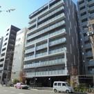 ARTSHT 建物画像7