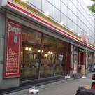 OR銀座二丁目 建物画像7