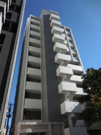 田町 19分マンション 建物画像7
