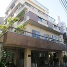 綿引ビル 建物画像7