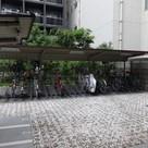 ガーラ・ステージ門前仲町 建物画像7