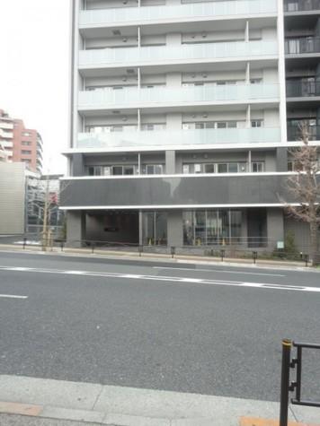 パークアクシス御茶ノ水 建物画像7