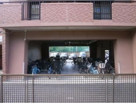 S-FORT上小田井【エスフォート上小田井】 建物画像7