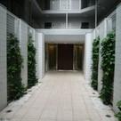 エスティメゾン四谷坂町 建物画像7