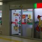 ピアース千代田淡路町 建物画像7