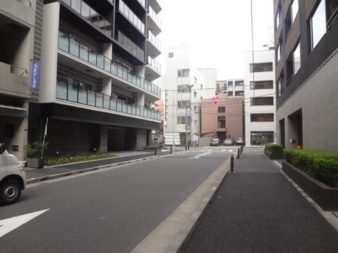 ウィルローズ東京八丁堀 建物画像7