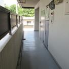 花房山ヒルズ 建物画像7