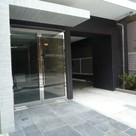 VIDA文京本郷 建物画像7