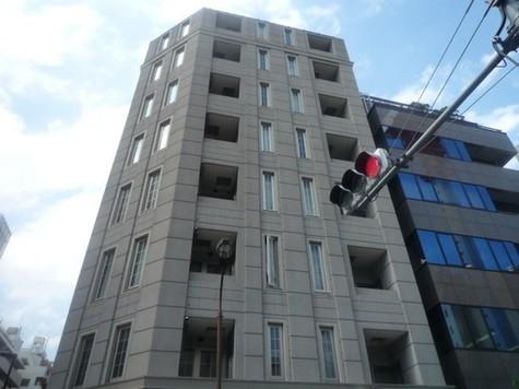 K's麹町 建物画像7