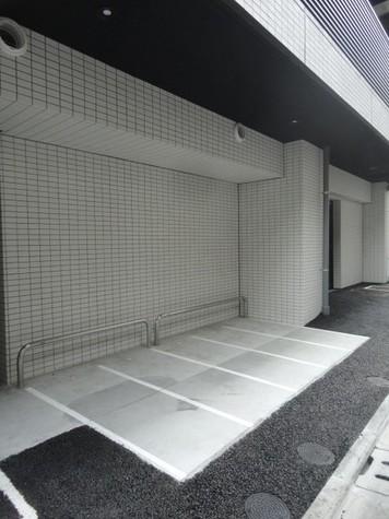 セジョリ両国Ⅱ 建物画像7