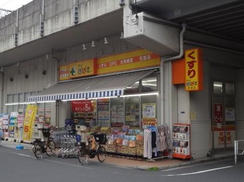 55-3錦糸町 建物画像7