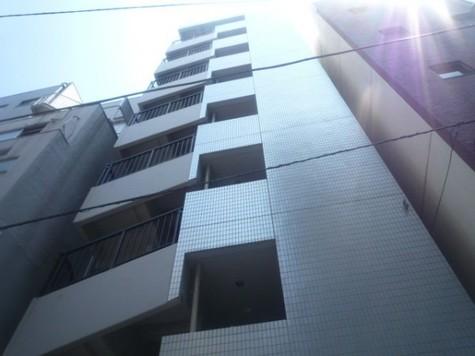 ドミサイル・チヨダ 建物画像7