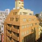 パークアクシス上野・稲荷町 建物画像7