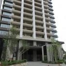 Brillia Towers目黒ノースレジ(ブリリアタワー目黒ノースレジ) 建物画像7