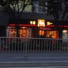 ドムス・スタイル銀座東 建物画像7