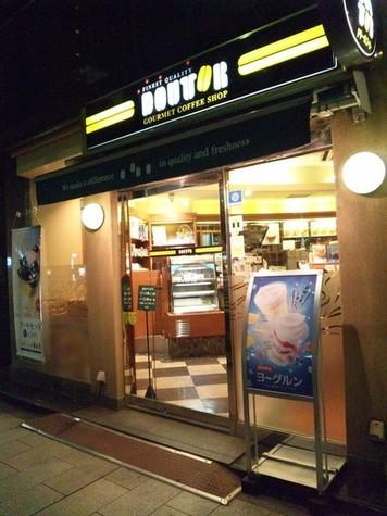 クレイシア神田淡路町 建物画像7