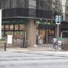 ログ新川 建物画像7