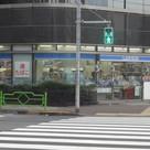 ブリリア ザ・タワー東京八重洲アヴェニュー 建物画像7
