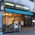 中央区日本橋横山町10丁目4新築貸マンション 201708 建物画像7