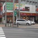 パークシティ中央湊ザタワー 2211 建物画像7